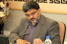 تعدادی از ادمینهای گروههای مجازی در کرمان به دستگاه قضایی معرفی شدند