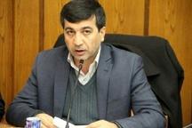 تثبیت اشتغال ۶۰۰۰ نفر در واحدهای تولیدی مشکل دار کردستان