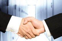 دانشگاه رفسنجان و مس سرچشمه تفاهم نامه امضا کردند