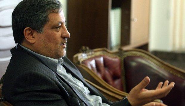 امیدواریم شاهد انصراف افراد خارج از لیست در انتخابات شوراها باشیم