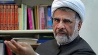برخی ورزا و مدیران دولت یازدهم با برنامههای رئیسجمهور همراه نبودند/ وزیر کشور دولت دوازدهم رویکرد روحانی را جدیتر اجرا کند