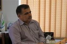 اجرای شبکه مدرن فاضلاب در 7 روستای گیلان