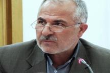 42 زندانی جرائم غیر عمد در البرز آزاد شدند