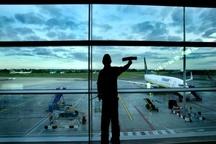 تکمیل همه پروژههای نیمهتمام فرودگاهی طی چندماه آینده