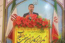 فرماندار: سند توسعه خلخال تدوین شده است