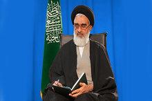 در سال «حمایت از کالای ایرانی» باید در جهت اعتلای نظام گام برداشت