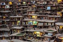 تجهیز ۹۵ درصد روستاها به اینترنت تا مرداد امسال