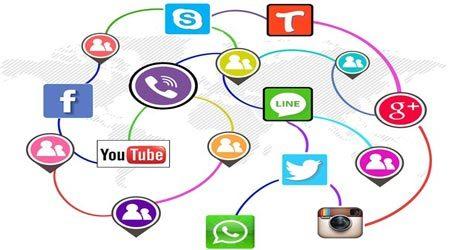 مهمترین اخبار مورد توجه شبکه های اجتماعی اصفهان(اول تیر)