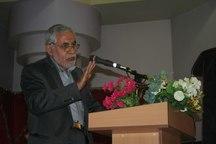 روحیه جهادی نیروهای جهاد دانشگاهی راهگشای پیشرفت کشور است