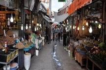 قرارگاه نظارت وبازرسی برای کنترل قیمت بازار خوزستان تشکیل شد