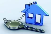مشاوران املاک ارومیه حق تنظیم قرارداد پیش فروش ساختمان را ندارند
