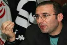 نهرین: 15 گروه نمایشی در آذربایجانشرقی به ثبت رسیده است