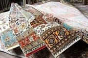 فرش دستباف تکاب به زودی ثبت جهانی میشود