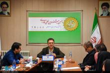 در نشست خبری دهمین دوره جشنواره فارابی مطرح شد؛ تا 31 اردیبهشت ماه آثار ارسالی دریافت می شود