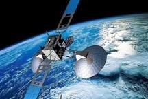 امکان استفاده محققان فردوس از پژوهشگاه هوا فضا فراهم شد