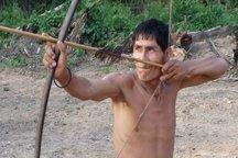 سالمترین قلبهای دنیا در افراد یک قبیله آمریکایی جنوبی