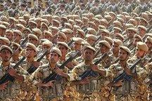 طرح مهارت آموزی یکهزار سرباز وظیفه در زنجان اجرا می شود