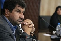 انتقاد به انتصابات شهردار حق شوراست