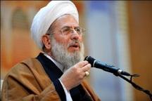 ری شهری: حافظان قرآن خود را ازانگیزههای قدرت طلبانه دورکنند