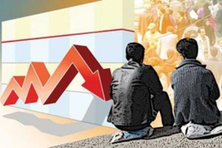 کاهش 5 درصدی نرخ بیکاری در چهارمحال و بختیاری