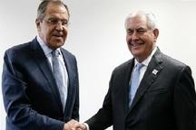 معامله آمریکا و روسیه بر سر سوریه؛ دمشق برنده بزرگ