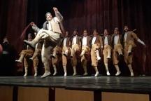 جشنواره 'نوروز زاگرس' در مهاباد برگزار می شود