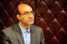 554 میلیون دلار کالا از قزوین به خارج صادر شده است