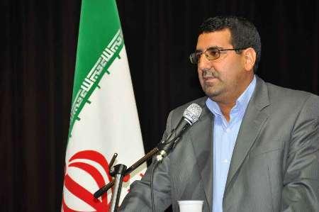 تشکیل 88 پرونده جرائم انتخاباتی در استان کرمان