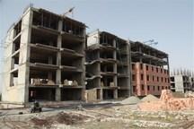 متخلفان ساخت و ساز غیرمجاز سه نیروی شهرداری خرم آباد را مجروح کردند
