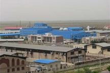 2 شهرک جدید  صنعتی البرز در حال واگذاری است