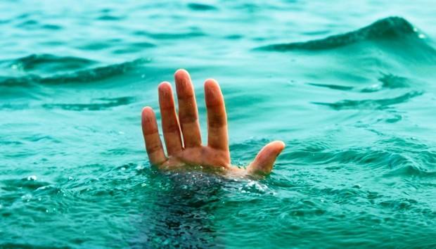 جوان همدانی در استخر غرق شد
