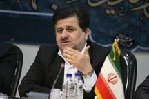 اجرای بخشنامه وزارت بهداشت و درمان در خوزستان ۲۰ میلیارد تومان تجهیزات نیاز دارد