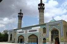 ایجاد راه فرعی در مسیر امامزاده یحیی (ع) گنبد بررسی می شود