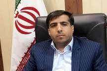 شورای توسعه فرهنگ قرآنی در جنوب کرمان راه اندازی می شود