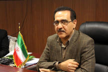 نخستین مجمع ملی سازمان های مردم نهاد جوان کشور در شیراز بر گزار می شود