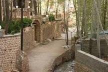 طرح های بوم گردی در روستاهای مرزی اردبیل تسهیلات می گیرند