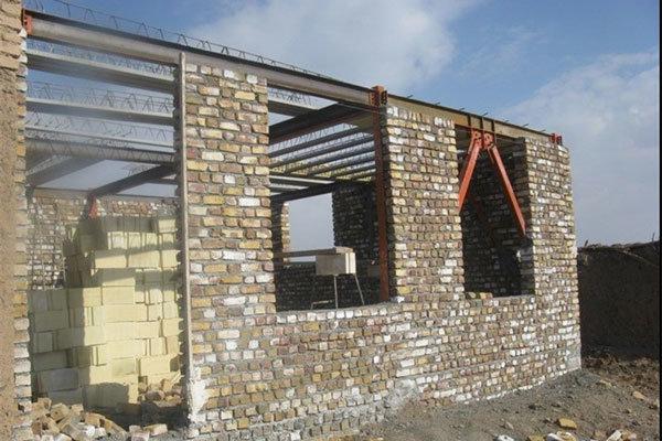 استاندار خوزستان:مقاوم سازی اماکن روستایی دراولویت قرار گیرد