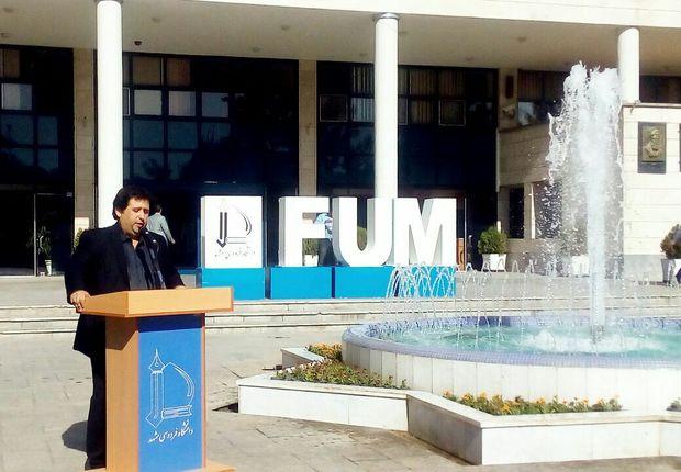 کاهش مصرف آب تجدید پذیر به 69 درصد اولویت وزارت نیرو است