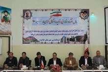 رعایت مرقانون فصل الخطاب ستاد انتخابات در خراسان شمالی است