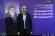 طرح سه گزینه برای سرپرستی شهرداری تهران