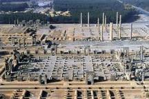 تیرهای برق در منطقه مجاور مجموعه تاریخی پاسارگاد برچیده می شود