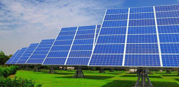 ایجاد پنلهای خورشیدی توسط مددجویان خراسان رضوی از سر گرفته شد