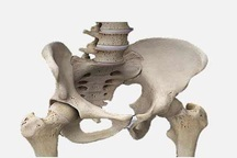 نخستین عمل شکستگی حلقه ای لگن در کهگیلویه و بویراحمد انجام شد