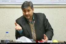 پرداخت 95میلیارد ریال زکات درخراسان شمالی  هزینه 18 میلیارد ریال آن برای محرومان