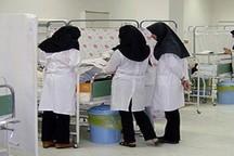 معاون وزیر بهداشت: مشکل کمبود پرستار در مراکز درمانی پابرجاست