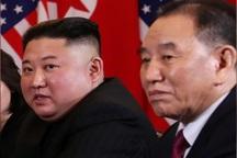 کره شمالی ادعاهای کره جنوبی درباره مذاکره کننده ارشد سابق خود را رد کرد