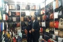 قدرت خرید اتباع خارجی به بازار ساحلی آستارا رونق بخشید