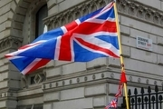 انگلیس شهرکسازی در قدس اشغالی را خلاف مقررات بینالمللی دانست