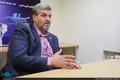 انتقاد کواکبیان از نحوه برگزاری جلسات غیرعلنی مجلس