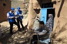 9452 مسکن در طرح آمارگیری روستایی آذربایجان غربی پایش می شود